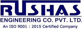 RUSHAS ENGINEERING CO. PVT. LTD. are Manufacturer, Supplier, Exporter of Steel Fusible Plugs, Bronze Fusible Plugs, Cast Steel Blowdown Valve, SG Iron Gauge Glass Valve, Bronze Guage Glass Valve, and our setup is situated in Ahmednagar, Maharashtra, India.